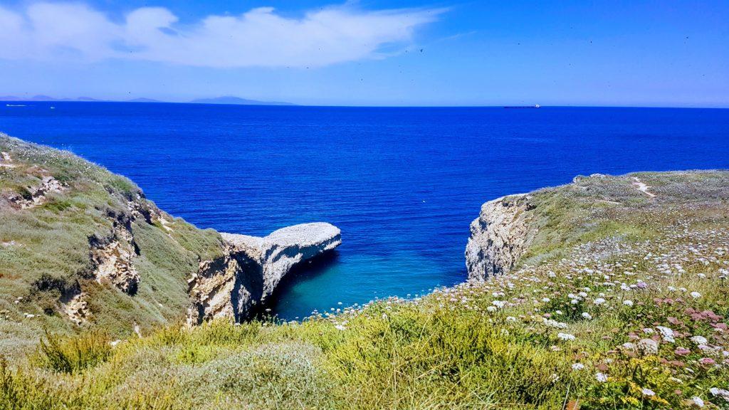visitare la Sardegna