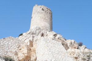 #002 - Torre del Prezzemolo