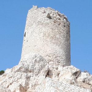 torre del prezzemolo