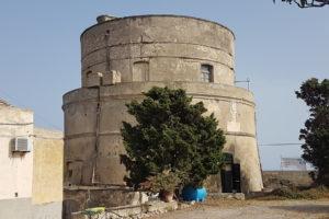 #003 - Torre dei Segnali