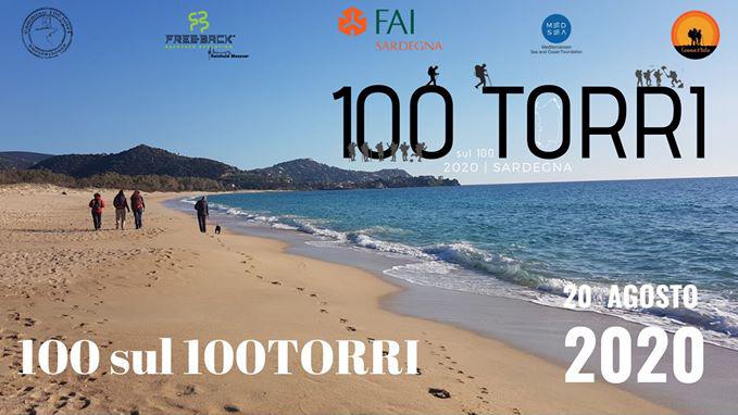 100 sul C100T